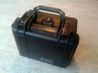 Pelicase 1300 camera case