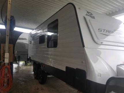 Mobile Caravan Mechanic Cairns Cairns City Preview
