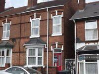 1 bedroom in Ridding Lane, Wednesbury, WS10 (#939760)