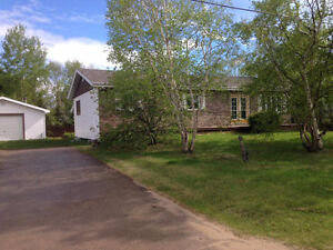 Re/Max is selling 8 St. Laurent Street, Happy Valley-Goose Bay.