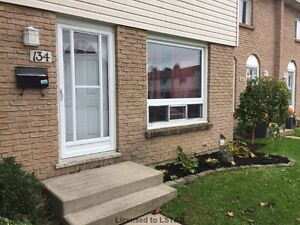 3 BEDROOM NEAR FANSHAWE COLLEGE / RESIDENTIAL AREA