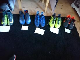 Nike Air Max 90 QS Milano trainers   in Bonnybridge, Falkirk