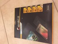 Apple iPad 2, 3 & 4 Screen Protector