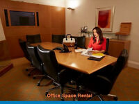 Fully Furnished - ( DAVIES STREET - MAYFAIR -W1K) Office Space to Let in West End - Central London