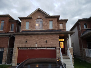 4 Bedroom house in Angus for Lease...