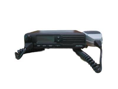 Vertex Vx-3000v Vhf 146-174 Mhz 48ch 50w