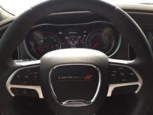 2015 Dodge Charger SXT***Navi,Sunroof,Low Kms*** London Ontario image 16