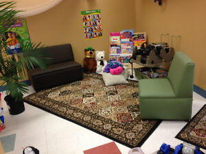 Space Available in Daycare for Registration & Job Opportunites Edmonton Edmonton Area image 6