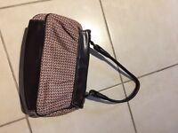 Marks&spencer purse £3.00 very good condition