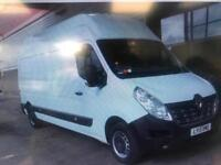 2015 15 Renault Master 2.3dCi EnergyS/S LH35 135 BusinessEXTRA HIGH / NAVIGATION