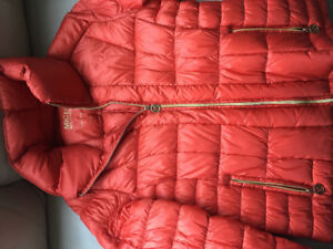 Women's Michael Kors jacket - brand new