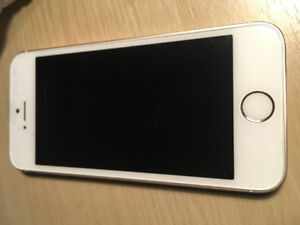 Iphone 5s New Screen 100$