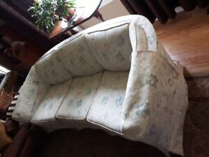 Couch for sale! Excellent condition!