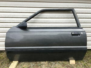 1979/1993 Mustang Drivers side door