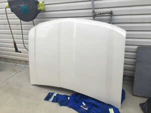 2015 Chevy 1500 Hood For Sale