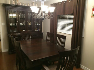 Kijiji Windsor Dining Room Sets The Olde Barn Designing A Dining