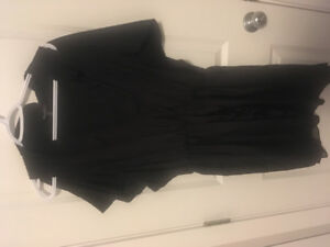 Kenneth Cole New York ladies dress