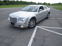 2005 Chrysler 300-Series 300C  E-Tested + Safety