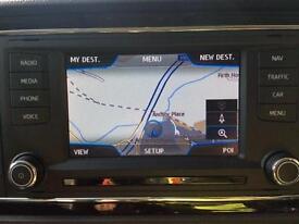 2014 SEAT LEON 1.6 TDI SE 5dr [Technology Pack]