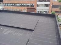 Besoin de changer de toit plat