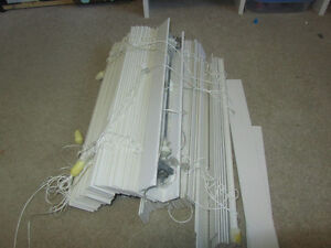 wooden type blinds