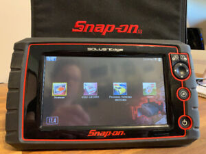 Snap On Solus | Best Local Deals on Tools, Mechanics, Gadgets & more