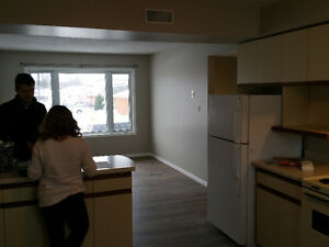 2 bedroom unit in Aylmer, Ontario London Ontario image 5