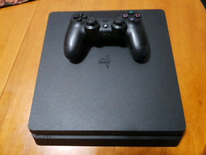 Used Ps4 Controller | Kijiji in Ontario  - Buy, Sell & Save with