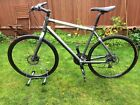 Giant SEEK 4 hybrid large frame great condition