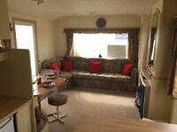 *12 Month Park* Static Caravan for Sale, Near Bridlington, East Coast, Yorkshire