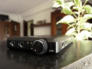 FiiO E12 Mont Blanc portable amplifier Kitchener / Waterloo Kitchener Area image 1