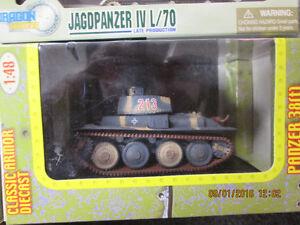 Various Tanks Kitchener / Waterloo Kitchener Area image 3