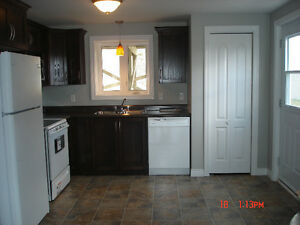 Beautiful 2 bedroom apartment for rent St. John's Newfoundland image 2