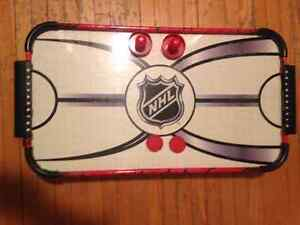 Table Top Air Hockey Game Cornwall Ontario image 2