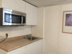 3 Bed, 2 bath , near Queens, $1560-all inclusive