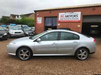 2010(60) Renault Laguna 1.5 dCi ( 110bhp ) eco2 Expression **ANY PX WELCOME*