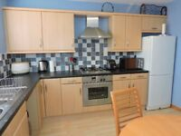 2 bedroom flat in Westburn Avenue, Inverurie, Aberdeenshire, AB51 5QQ