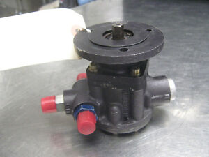 DSR Fuel Pump for Sale! Prince George British Columbia image 4
