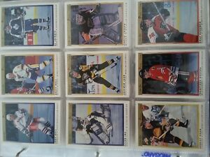 Sports Card Collection - Cleaning house - $225.00 OBO
