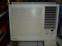 Air climatisé pour fenêtre 8000 BTU