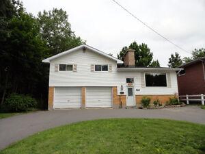 470 MacDonald Ave, Sault Ste. Marie