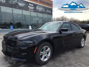 2019 Dodge Charger SXT  - Apple CarPlay - Cruise