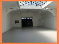 Desk Space to Let in Witham - CM8 - No agency fees