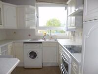 One double bedroom flat with balcony in Highbury close to Arsenal tube station