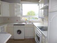 1 double bed flat with balcony in Highbury, Islington, nr Arsenal & Drayton tube, London, N5 (1 bed)
