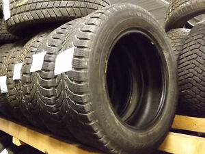 "195/65R15 Champiro Tires - 1000's of 15"" Tires in Stock"