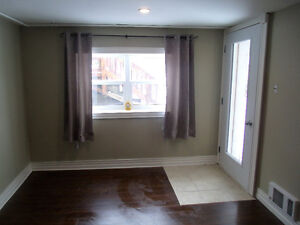 NEW One Bedroom in Waterford Valley