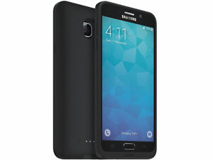 Mophie Note 5 Case - BRAND NEW