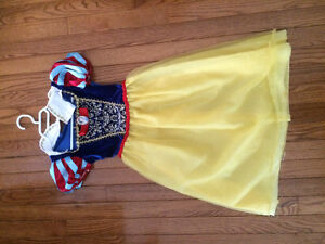 Halloween Costumes for kids, or for dress up play