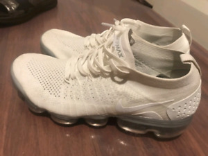 competitive price add3d 225ae nike vapormax flyknit   Men s Shoes   Gumtree Australia Free Local  Classifieds